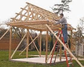 hip roof barn plans hip roof pole barn plans do it yourself shed kits