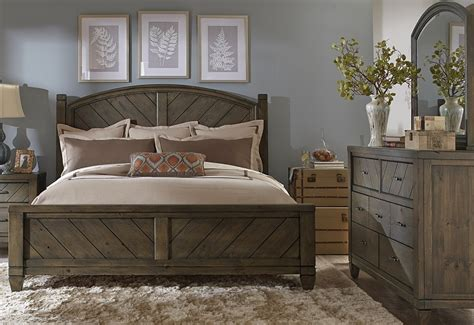 Country Furniture Catalog by Beautiful Country Bedroom Furniture Images Home Design