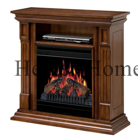 Portable Propane Fireplace by Dimplex Fireplace Dimplex Harrington Wall Mount Electric
