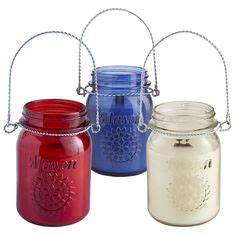 home depot solar jar malibu solar decorative jar at the home depot bought a of these after my