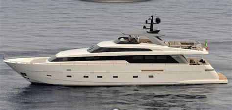 san lorenzo miami boat show super yacht sanlorenzo 94 yacht charter superyacht news