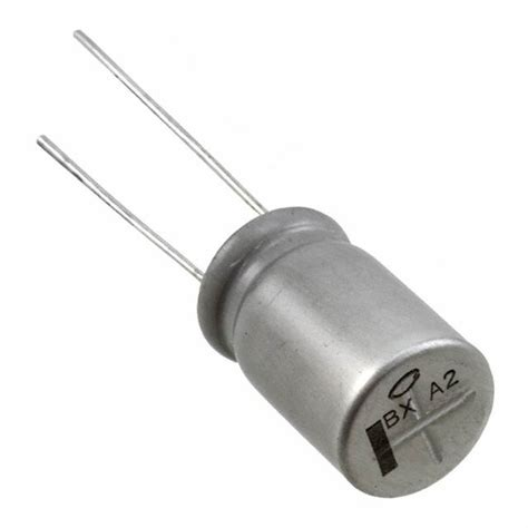 nichicon capacitors singapore ubx2a330mpl nichicon capacitors digikey
