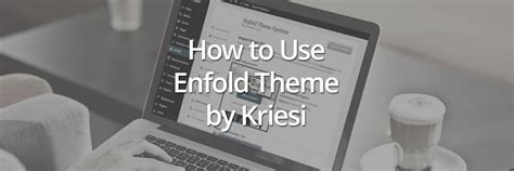 enfold theme buy enfold theme free download 3 1