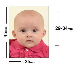 baby passport photographer in bristol jefferson