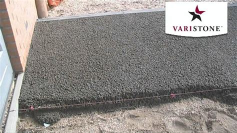 Varistone Lm Aqua by Varistone Drainagesysteem