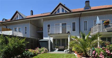 Reihenhaus Verkaufen ein reihenhaus kaufen die nachbarn kauft immer mit
