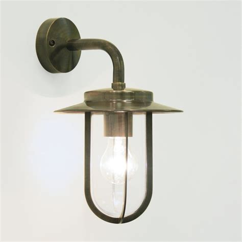 traditional outdoor wall lights traditional outdoor wall lights bistrodre porch and