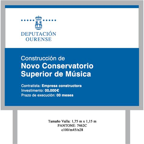 apertura de oficina popular en ourense cotecno contrataci 243 n modelos documentos obras e