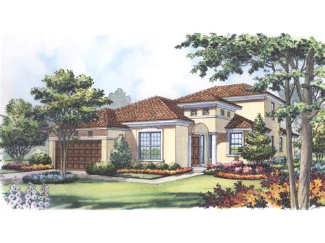 Adobe Style Home by 17 Stunning Adobe Style House House Plans 42883