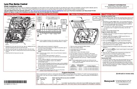 honeywell t87 thermostat wiring diagram honeywell free