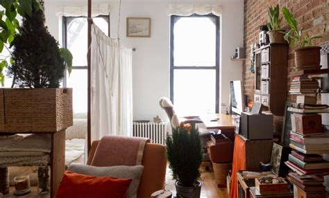 300 sq feet 10 efficiency apartments that stand out for all the good