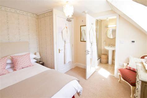 en suite bedrooms also boys bedroom desk besides small ensuite shower room