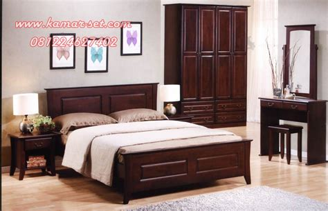 average cost of a bedroom set average cost of a bedroom set 28 images china bedroom furniture bedrooms photo