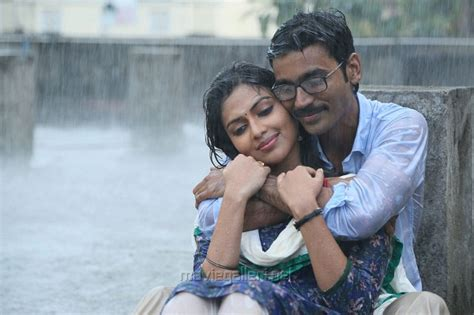 movie actor paul amala paul banned in tamil industry dhanush comes to her