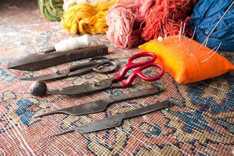 www volante it tappeto volante lavaggio tappeti restauro tappeti e