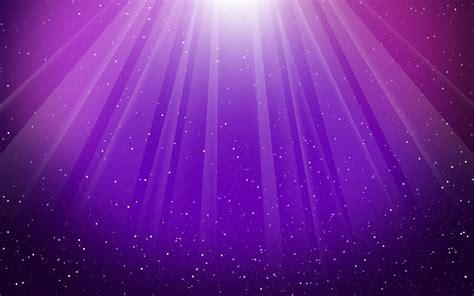 layout twitter significado purple purple wallpaper pattern wallpaper wallpaper