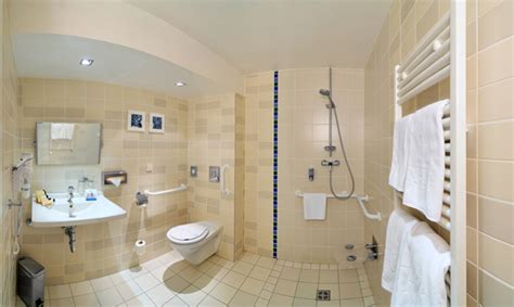 Disabled Bathrooms Renovations Guide Just Right Bathrooms