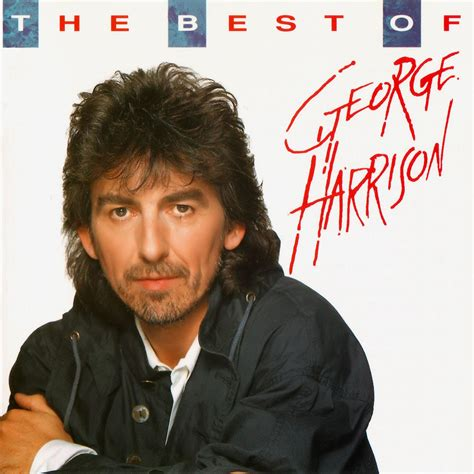 george harrison best album the best of george harrison george harrison mp3 buy