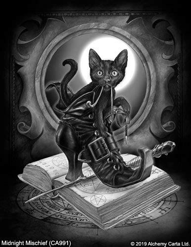 Alchemy Gothic | Alchemy England Blog