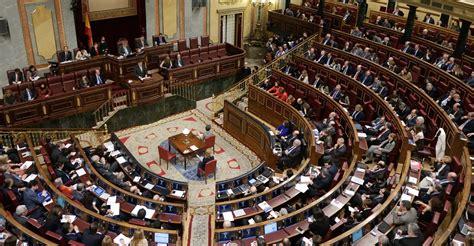 retroceso en el congreso la el congreso de los diputados aprueba la ley sobre tr 225 fico