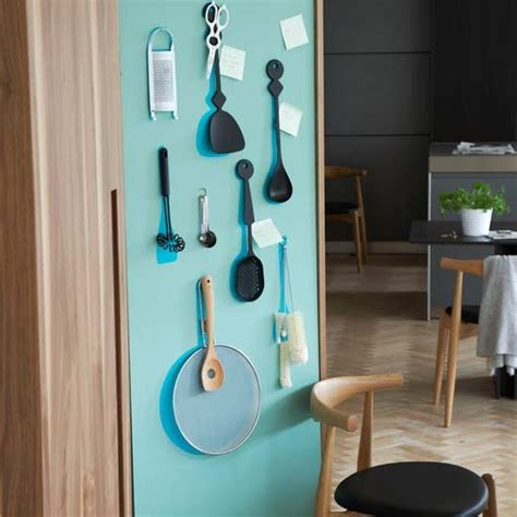 kitchen utensil holder ideas utensil holder kitchens kitchen ideas image