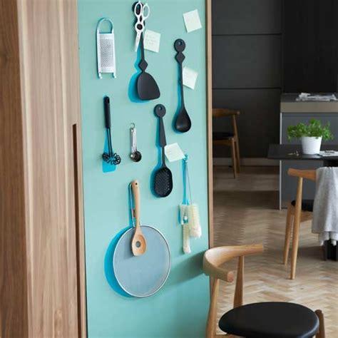 utensil holder kitchens kitchen ideas image housetohome co uk