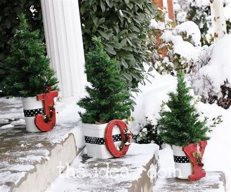 easy outdoor decorating ideas awesome porch decor ideas
