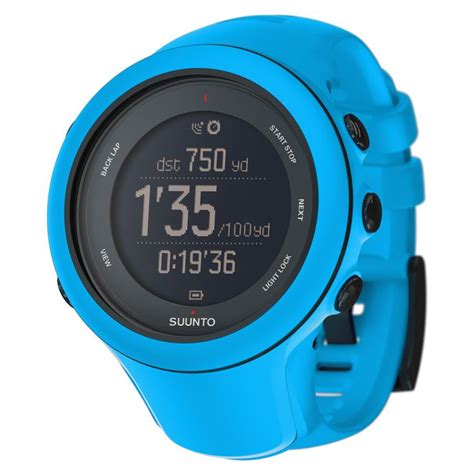 Suunto Vector Blue 102 best suunto rate monitors images on