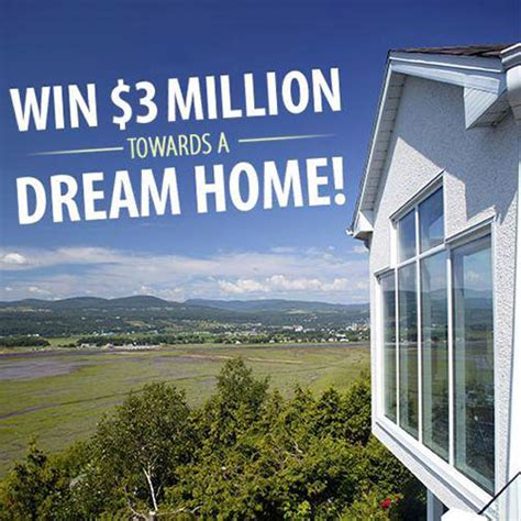 Pch Giveaway 8800 - pch 3 million dream home autos post