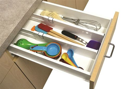 Best Drawer Dividers by Drawer Dividers The Best Organizers To Buy For 5