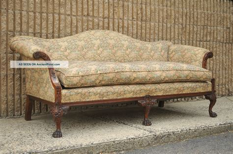 antique sofa styles camel back sofa quotes
