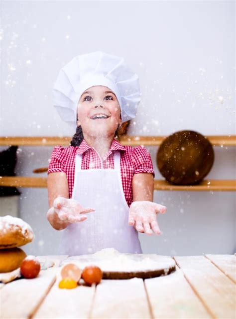 kid friendly kitchen kids in the kitchen doha family winter 2015