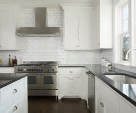 shaker style kitchen ideas how to create a shaker style kitchen