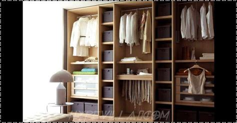 Beautiful Wardrobe Designs by Beautiful Bed Room Wardrobe Designs Design Bookmark 6079