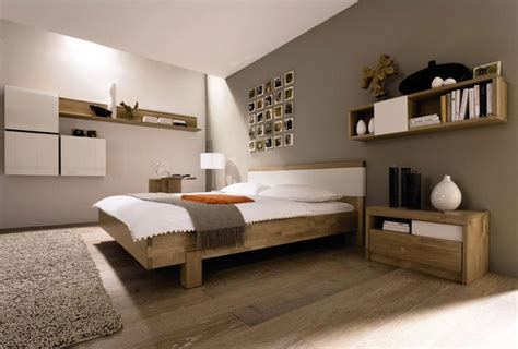 brown and grey bedroom interesting but neutral color palettes for the home