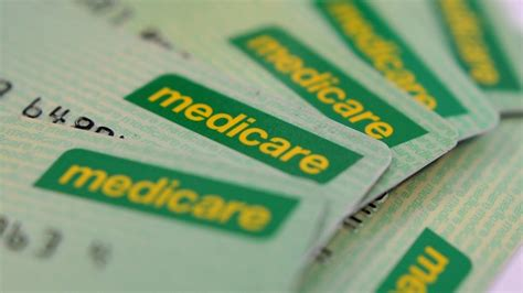 card australia visiting australia what right do you to medicare