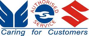 Suzuki Authorised Service Center Riddhi Maruti Suzuki Service Station Gandhinagar