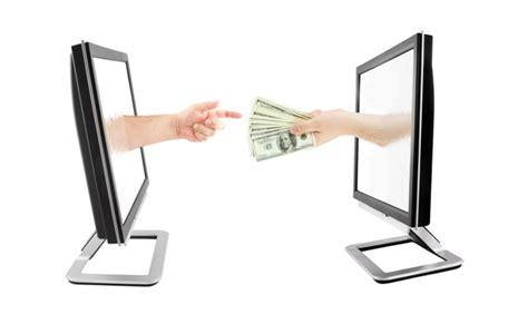 domestic money transfer usa domestic money transfer spice digital
