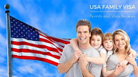 people to people visa 100 people to people visa traveling to cuba u s
