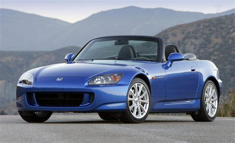 honda s2000 honda s2000 top fuel honda free engine image for user