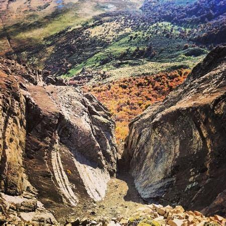 mirador cerro dorotea mirador de cabalgatas picture of mirador cerro dorotea