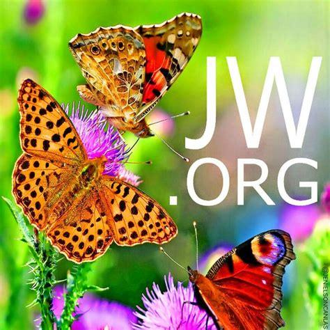 2 8 de mayo jehovahs witnessesofficial website jworg 34 besten jw org bilder auf pinterest geschenke