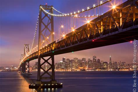 Landscaper San Francisco Landscape Ben Sheriff Photography