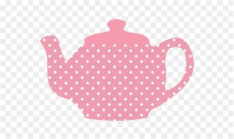 teapot clipart transparent background tea party tea pot