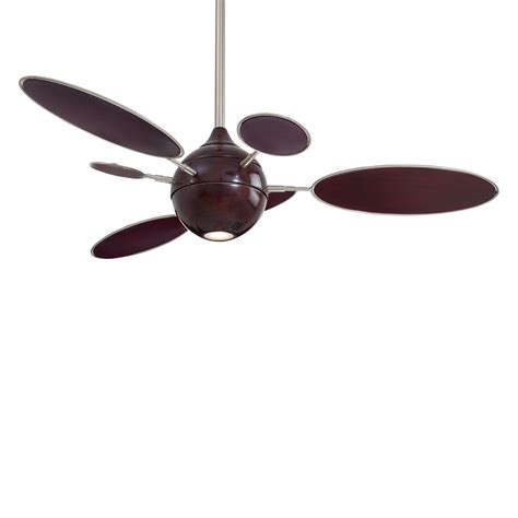 buy the cirque ceiling fan by minka aire