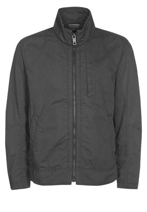 desain jaket satuan kemeja seragam satuan desain seragam karyawan