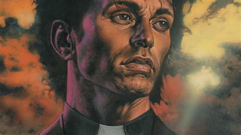 absolute preacher vol 3 absolute preacher vol 1 vertigo