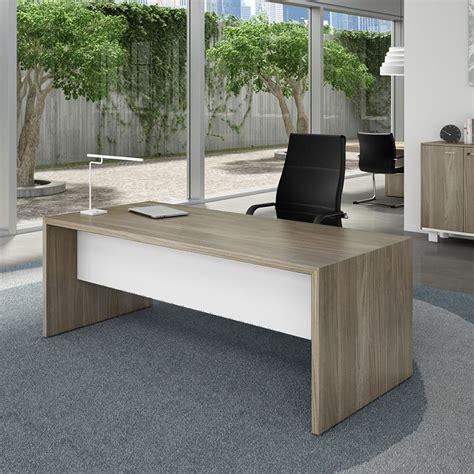 de ufficio t desk 01 scrivania moderna da ufficio in laminato