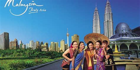 visit malaysia during new year tourism malaysia closing new york office the rakyat post