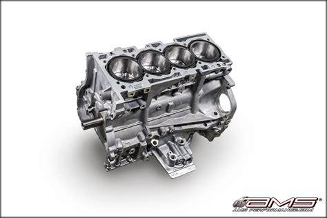 mitsubishi lancer evo 3 engine ams mitsubishi lancer evolution x 2 4l big bore stroker